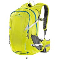 Ferrino Zephyr 22+3 - green - Sportovní batoh