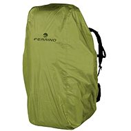 Ferrino Cover 2 - green - Pláštěnka na batoh