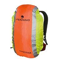Ferrino Cover Reflex 1 - Pláštěnka na batoh