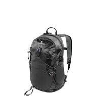 Ferrino Core 30 - black - Sportovní batoh