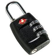 Ferrino Lock - Zámek na zavazadla TSA