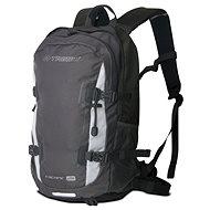 Trimm Escape 25L Grey/Off White - Sportovní batoh