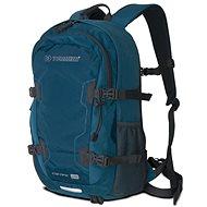 Trimm Escape 25L Lagoon/Blue - Sportovní batoh
