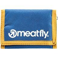 Meatfly Vega Wallet, A - Peněženka