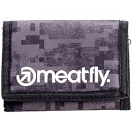 Meatfly Vega Wallet, F - Peněženka