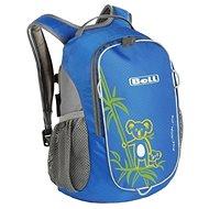 74ed4b6ec7a Boll Koala 10 Dutch Blue - Dětský batoh