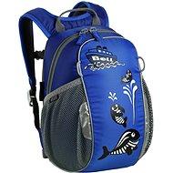 Boll Bunny 6 Dutch Blue - Children's Backpack