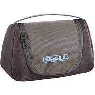 Boll Kids Washbag Granite - Toiletry bag