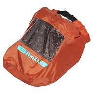 Boll Boot Sack Duo Dry M Scuba Blue - Vak