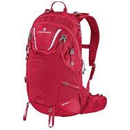Ferrino Spark 23 - red - Sportovní batoh