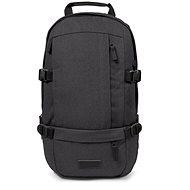 Eastpak Floid Corlange Grey - Městský batoh