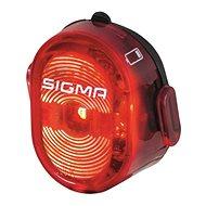 Sigma Nugget II Flash - Světlo na kolo