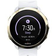 Suunto 3 Fitness Gold - Chytré hodinky