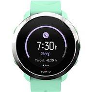 Suunto 3 Fitness Ocean - Chytré hodinky