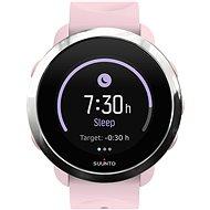 Suunto 3 Fitness Sakura - Chytré hodinky