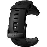 Suunto Spartan Sport Wrist HR Black - Řemínek