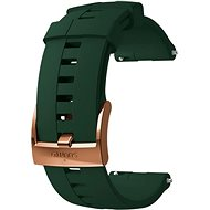 Suunto Spartan Sport Wrist HR Forest Edition