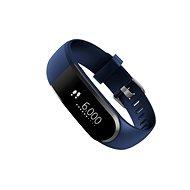 VeryFit 101DIX03 Blue - Fitness náramek