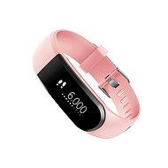 VeryFit 101DIX04 Pink - Fitness náramek