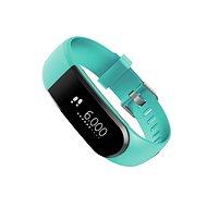 VeryFit 101DIX05 Green - Fitness náramek