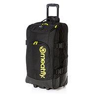 Meatfly Contin 2 Trolley Bag, A