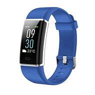 VeryFit ID130DIX Blue - Fitness náramek