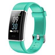 VeryFit ID130DIX Green - Fitness náramek