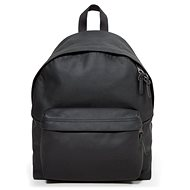 Eastpak PADDED PAK'R BLACK INK LEATHER