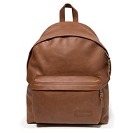 Eastpak PADDED PAK'R BROWNIE LEATHER