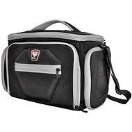 Fitmark termo taška Shield LG - černá - Termotaška