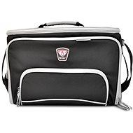 Fitmark termo taška THE BOX LG - černá - Termotaška