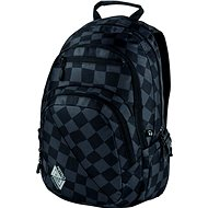 Nitro Stash Checker - Školní batoh