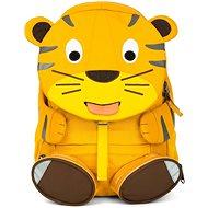 Affenzahn Theo Tiger large - Yellow