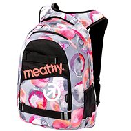 8fa5e6d761d Meatfly Exile 3 Backpack