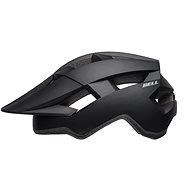 Bell Spark Mat Black - Helma na kolo