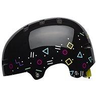 Bell Span Black Radical XS - Helma na kolo