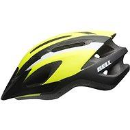 Bell Crest Mat Retina/Black M/L  - Helma na kolo