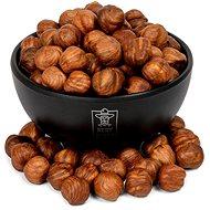 Bery Jones Hazelnut kernels 1.2kg