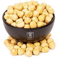 Bery Jones Lísková jádra loupaná 1kg - Ořechy