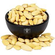 Bery Jones Mandle loupané 1kg - Ořechy