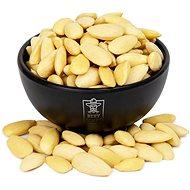 Bery Jones Peeled almonds 1.2 kg