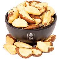 Bery Jones Para ořechy celé 500g - Ořechy