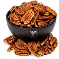 Bery Jones Pekanové ořechy 500g - Ořechy