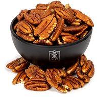 Bery Jones Pekanové ořechy 1kg - Ořechy