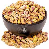Bery Jones Pistácie loupané 500g - Ořechy