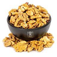 Bery Jones Vlašské ořechy 1kg - Ořechy