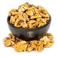 Bery Jones Walnuts 1.2kg