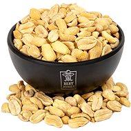 Bery Jones Arašídy pražené solené 1kg - Ořechy