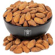 Bery Jones Mandle uzené 1kg - Ořechy