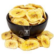 Bery Jones Banánové plátky 750g - Sušené ovoce